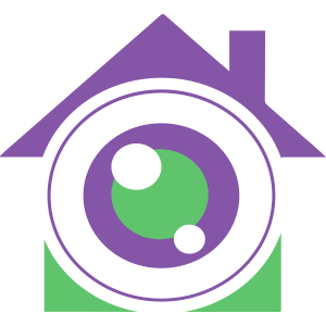logo-icon.png